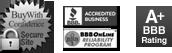 badges-accreditation-bw