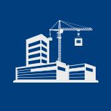 Arkansas Contractor License Bond