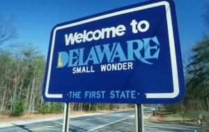 Delaware Surety Bonds