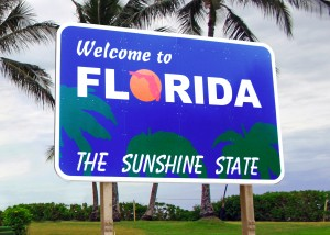 Florida Surety Bonds