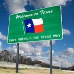 Texas Sign Contractor's Bond