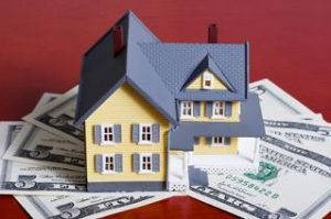 Iowa Mortgage Surety Bond