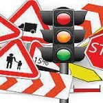 California Traffic Violators School Bond