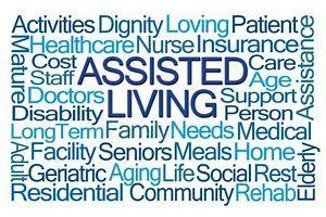 Florida Assisted Living Facility Bond