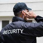 Arizona Private Investigator Bond