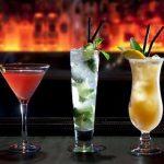 Texas Mixed Beverage Sales Tax Bond