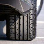 Arizona Motor Vehicle Dealer Bond