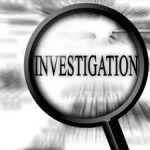 New York Private Investigator Bond
