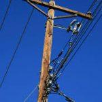 Arkansas Energy Utility Bond