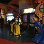 Arkansas Coin Amusement Machines Bond