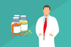 Arizona Pharmacy/Prescription Wholesaler Bond